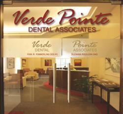 Dentist in Marietta, GA