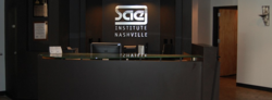 SAE Institute offers Audio Technology, Electronic Music Production, Beat Lab Production, Music Business, and iPhone Application Development education programs for aspiring creative media professionals. (http://www.sae-usa.com)