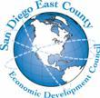 ECEDC Nonprofit Organization