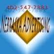 Marketing | Advertising | SEO | SMM | Multimedia Marketing | Digital Media | 402-547-7883 | Link Building | Website Design