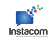 D2M Software Offers Trial of Instacom