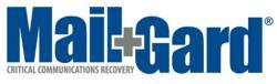 Mail-Gard Logo