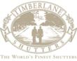 Timberlane, Inc. - The World's Finest Shutters