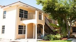 Halfway House Florida