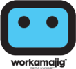 Workamajig for Creative Ad Agencies