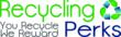 "Recycling Perks Announces the Winner of the ""Giving Back"" Charity..."