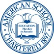 American School to Attend Southeast Homeschool Expo