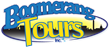 Boomerang Tours, Inc