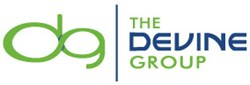 The Devine Group - Employee Assessments and Surveys