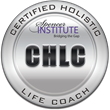 holistic life coach certifications