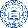 2013 American School Scholarship Winners Announced