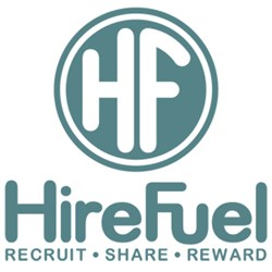 Mobile-optimized, cloud-based recruitment software