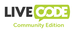LiveCode Community Edition