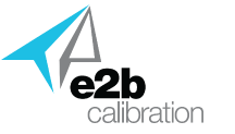 cleveland ohio calibration services