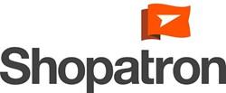 Shopatron logo