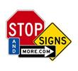 StopSignsAndMore.com