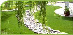 synthetic turf,artificial turf,artificial grass,landscape products,landscaping,landscape surfaces,recreational surfaces,putting greens,landscape surfaces,ultimate grass
