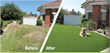 Automatic Irrigation Supply Company Named EasyTurf Authorized Reseller