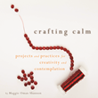 Viva Editions Releases Audiobooks for Summer DIY Crafts and Projects