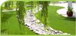Simmons Irrigation Supply Joins EasyTurf Team