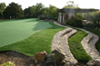 EasyTurf, Inc. Adds Kenney Outdoor Solutions to Select Authorized...