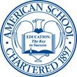 American School Names Dr. Thomas Hurlburt Principal
