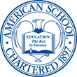 American School Holds Double Decade Club Luncheon