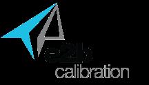 cleveland ohio calibration