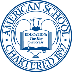 American School Announces 2016 Scholarship Winners