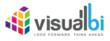 VisualBI's DECCS 1.0 Advanced Visualizations and Controls Suite...