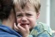 Top child custody Irvine attorneys
