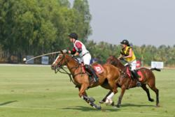 Polo Club's Leader, John Goodman, Scrutinized for trying to Game the Legal System