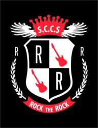 SCCS, St. Cecilia Catholic School, Rock the Rock, fundraiser
