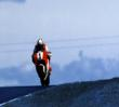 The Quail Motorcycle Gathering Honors Wayne Rainey in 2013 'Legends of...