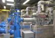 Water Energy Innovations White Paper Highlights the Economic,...