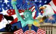 "New ""Born To America!"" Musical Infotainment Video Offers an Explosive..."