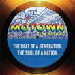Motown – The Musical Tickets are For Sale Now for Lunt-Fontanne...