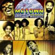 Motown: The Musical Tickets