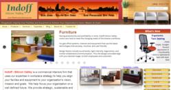 Visit Office Furniture San Jose's New Website