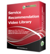 New Auto Service Recommendation Library Leverages the Power of Video...