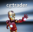 CGTrader Goes eBay: A New Platform for Trading 3D Models