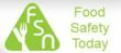 Food Safety Today Announces to Focus Solely on Food Safety Courses