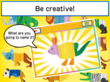 """ShoPro and Picoton Announced That  Newly Updated """"Sea Animals Set"""" of..."""