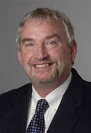 Bill Howarth, ICA CEO