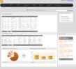 Hitech Software