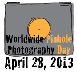 Camera Equipment, Digital Printing, Photography Workshops