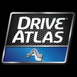 DriveAtlas seeks Owner Operators