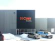 CURT Manufacturing Opens Distribution Center in Edmonton, Alberta