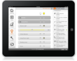 Alarm.com and Lutron Electronics Team Up to Deliver Integrated Home Management Controls
