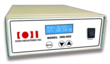 New Laboratory Ramp and Soak Temperature Controllers by Oven Industries